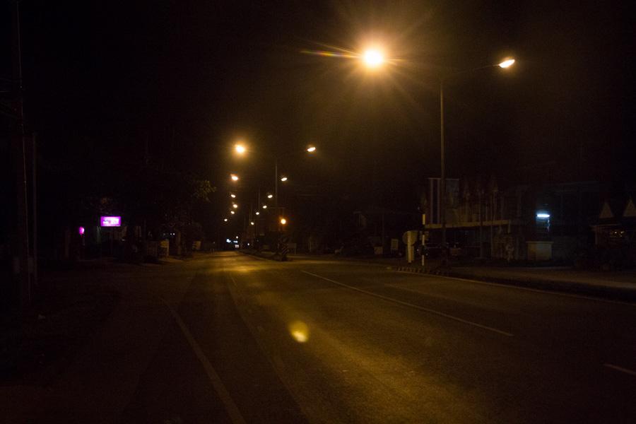 Dark_way