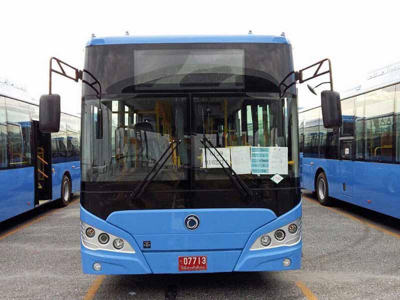 bus-auto-pic